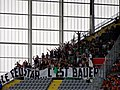 Supporters Red Star.JPG