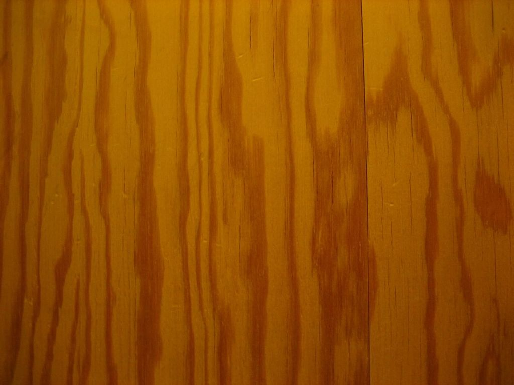 File Surface Wooden Furniture Interior Design Wikimedia Commons