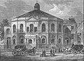 Surrey Chapel 1880.jpg