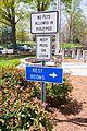 Surry Co I-77S Welcome Center-15.jpg
