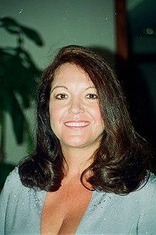 Karen Mcdougal Gif 5