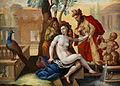 Susanna und die beiden Alten anonymo 17-18Jh.jpg
