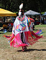 Suscol Intertribal Council 2015 Pow-wow - Stierch 45.jpg