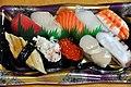 Sushi (6290322531).jpg