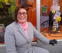 Susie Bright at Come As You Are Co-operative.jpg