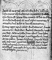 Susteren Gospel Book - list of relics.jpg