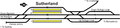 Sutherland trackplan.png