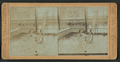 Sutro Baths, Golden Gate (City?), San Francisco, from Robert N. Dennis collection of stereoscopic views.png