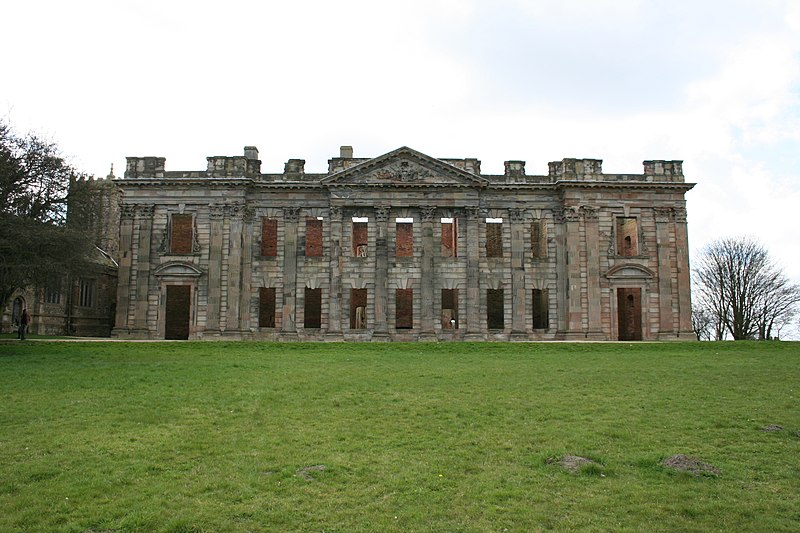 File:Sutton Scarsdale Hall.jpg