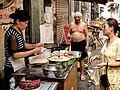 Suzhou, China (36513372004).jpg