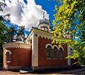 Sv.Nikolaja pareizticīgo baznīca, Daugavpils (3).jpg