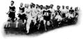 Svenska Dagbladets stafett 27 maj 1923, Svenska dagbladets årsbok 1923.png