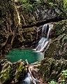 Svrakava Waterfall.jpg