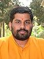 Swami sandeepanandagiri2.jpg
