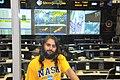 Swamiji at NASA.jpg