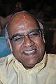 Swaminathan Sivaram - Kolkata 2011-08-02 4277.JPG