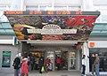 Swansea Market3.jpg