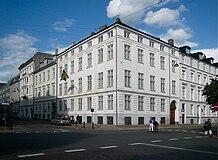 SwedishembassyinCopenhagen.JPG