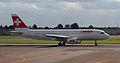 Swiss Airbus A320-214 HB-JLQ (6212171644).jpg