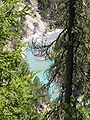 Swiss National Park 130.JPG
