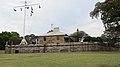 Sydney Observatory, Watson Road, New South Wales (483546) (9443236632).jpg