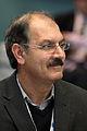 Syed Shah Nasir Khisro-IMG 3857.jpg
