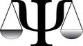 Symbol for Psychology & Law Original.png