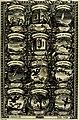 Symbolographia, sive De arte symbolica sermones septem (1702) (14561258657).jpg