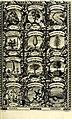 Symbolographia, sive De arte symbolica sermones septem (1702) (14747439152).jpg
