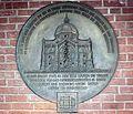 Synagoge Essen-Steele Gedenktafel.jpg