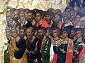 Synaxis of the Theotokos (Kirillo-Belozersk) detail 02.jpg