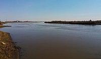 Syr Darya river.jpg