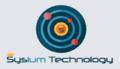 Sysiumtechnologylogo.png