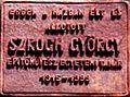 Szrogh György emléktábla.jpg