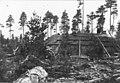 Täxan Kolmilor 1910-tal.jpg