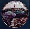 Tóbiás Klára halak (800x757).jpg