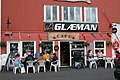 Tórshavn habour cáfe Glæman 7.jpg