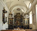 T-Maria-Waldrast-Kirche-I2.jpg