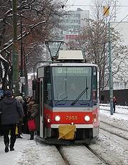T6A5 MildaStreet BA
