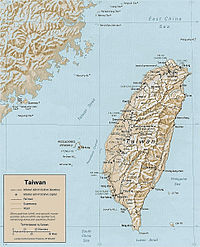 pattani thailand karte