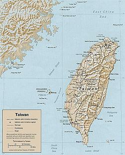 TAIWAN Karte Gross.jpg
