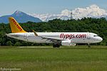 TC-DCC Airbus A320-214 A320-S - PTG (27254934041).jpg