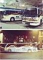 TCAT buses & streak.jpg