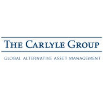 The Carlyle Group - The Carlyle Group Logo