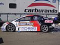TC 2000 Hinda New Civic Orbis Seguros 2011.jpg