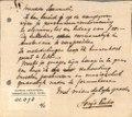 TDKGM 01.078 (3 2) Koleksi dari Perpustakaan Museum Tamansiswa Dewantara Kirti Griya.pdf
