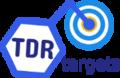 TDR Targets Logo.png