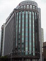 永豊桟酒店