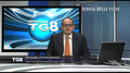 TG8, a Rete8 television programme (January 18, 2017).png