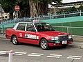TH8817(Hong Kong Urban Taxi) 04-02-2020.jpg